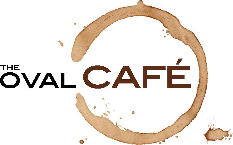 The Oval Café